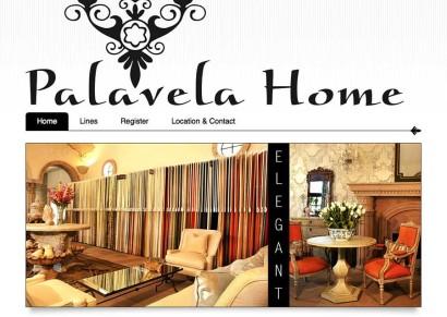 Palavela Home