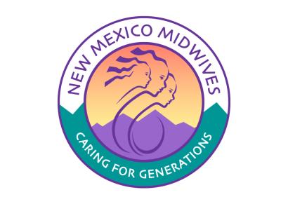 NMMW Logo